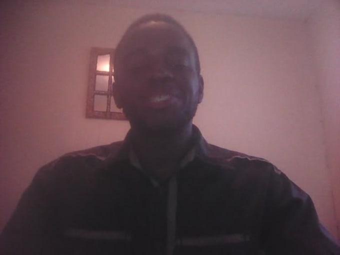 Video Testimonial Review 2