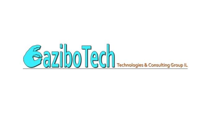 Israelz74 Animation