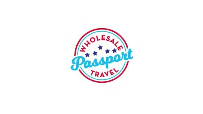 Ultimate_LifeStyles_Travel_&_Benefits