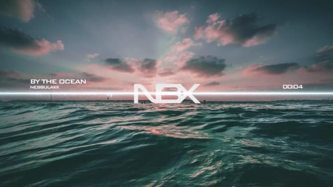Nebbulaxx - by the ocean 1080p