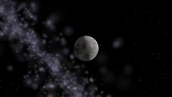 moon-cbdforme