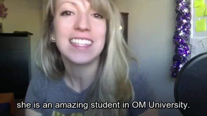 OM-University-Nadia-EnglishSubbed