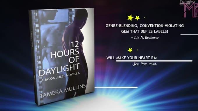 12-hours-longer-version-low