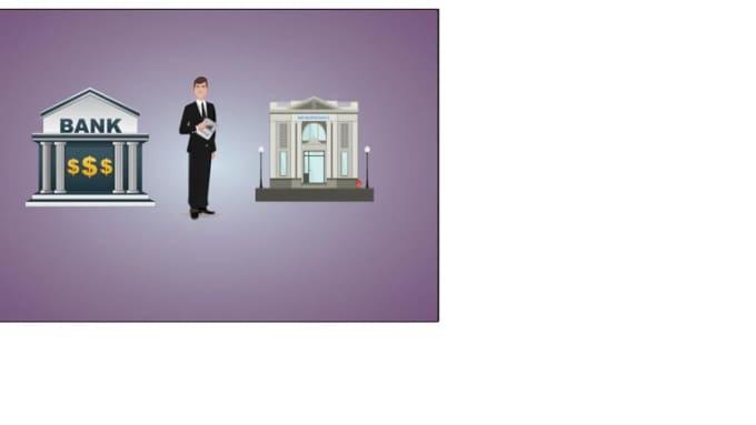 WhiteLabel Bank