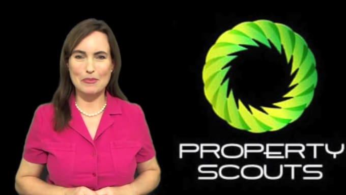 Property Scouts 2 Split