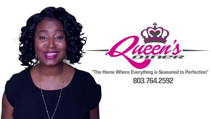 Queens Diner1