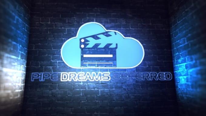 DreamsV3
