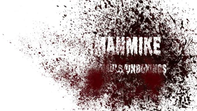 mikeylikes510