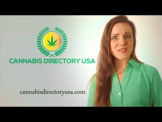 Cannabis480
