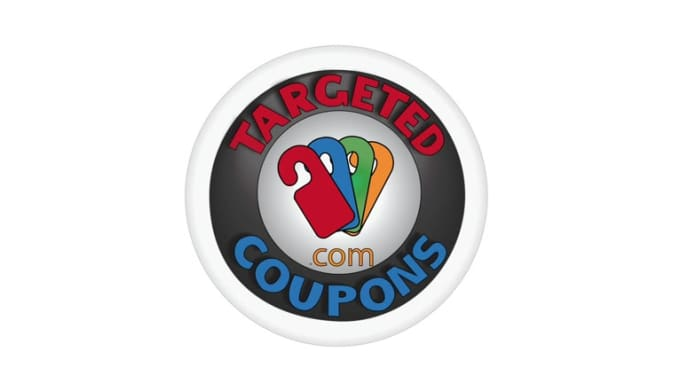 Targeted Coupons 3