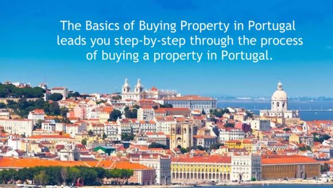 portugal-www