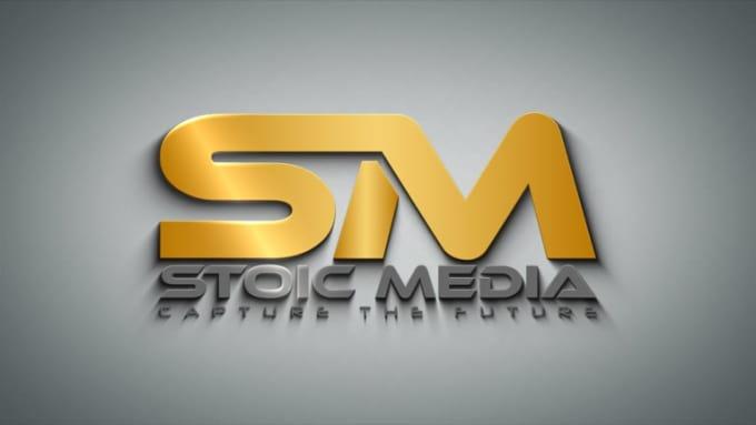 SM_intro