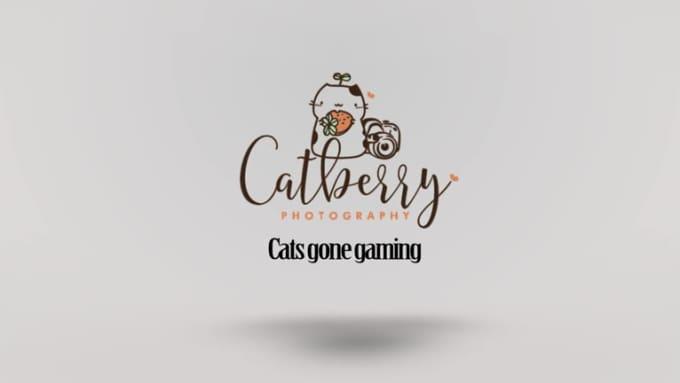 catberryphoto2