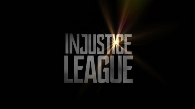 Injustice_League3