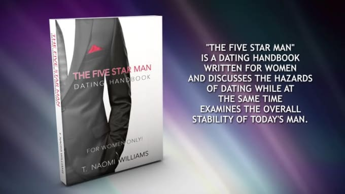 the five star man2-low