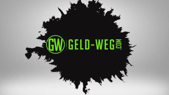 GW Intro 17