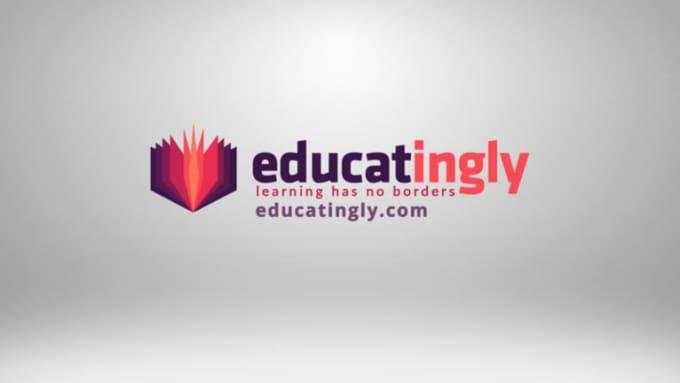 Educatingly Intro 2