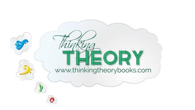 Thinking Theory