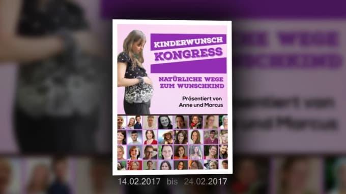 KinderwunschKongressHANDBUCH_2