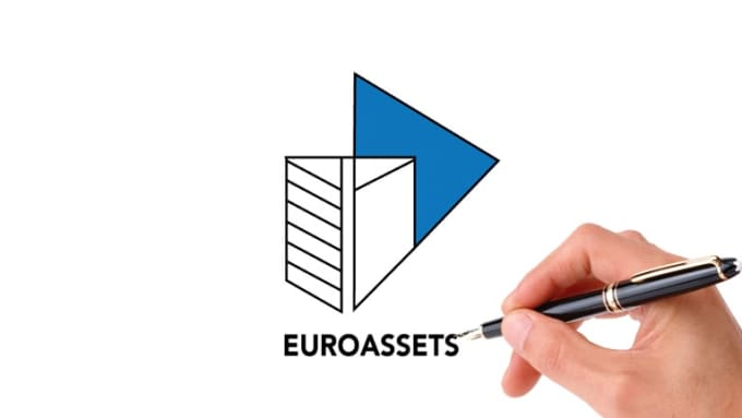 euroassets video intro