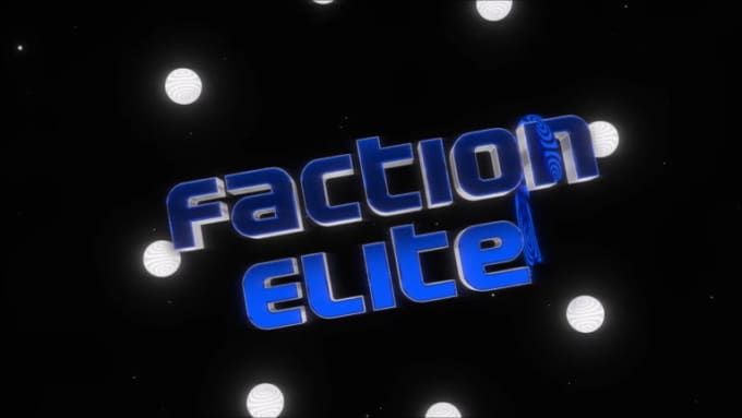factionelite