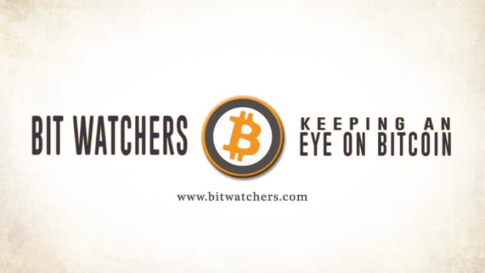 bitwatchers READY