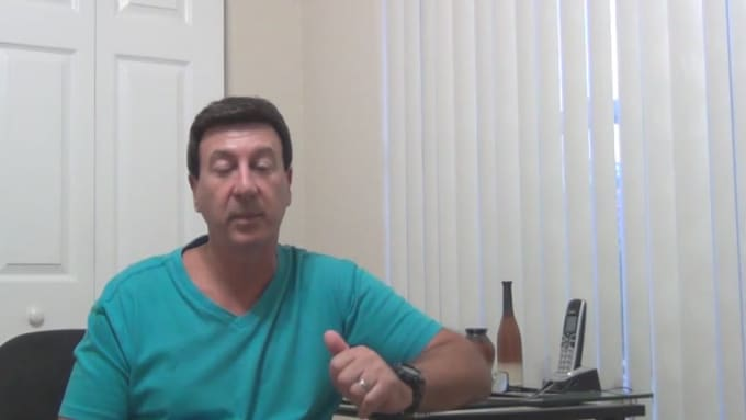 Ed Video Testimonials-1