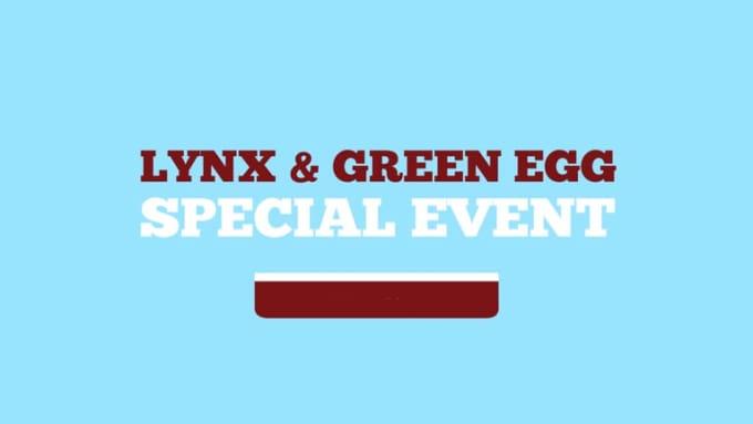 creekstone event promo_HD