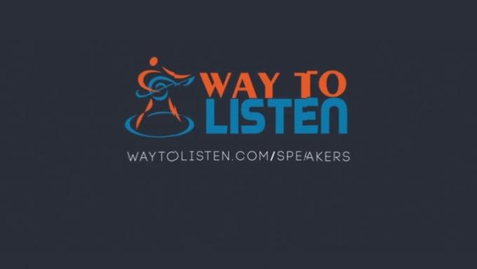 waytolisten-speakers