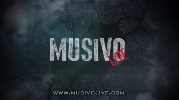 Musivo_Live_StampDistruction_FullHD _080p