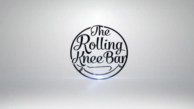TheRollingKneeBar Intro 1