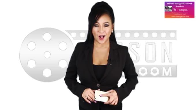 TAKE2-InstaGrow_Video_1