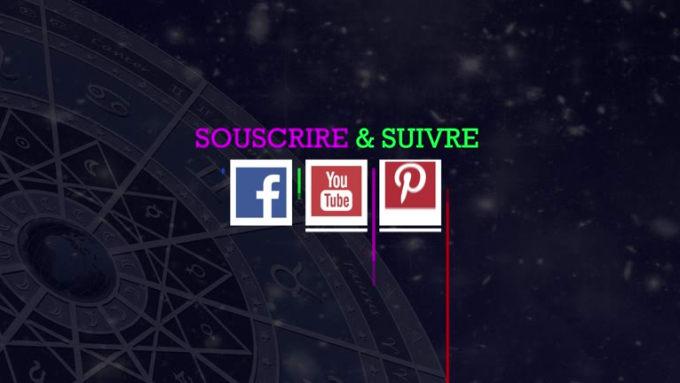 video_france