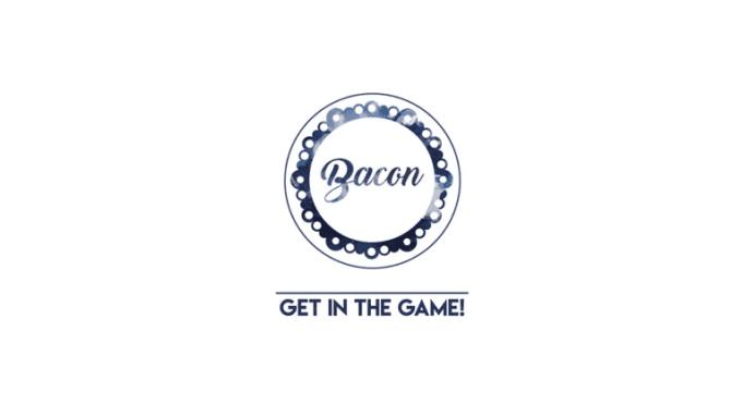 ggsbacon 01
