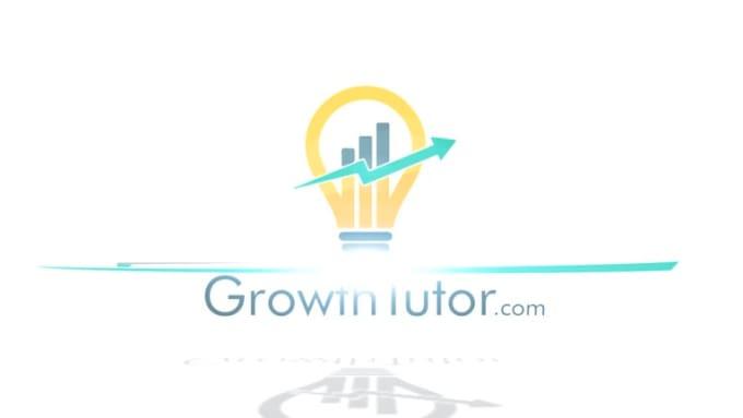 GrowthTutor Intro 8
