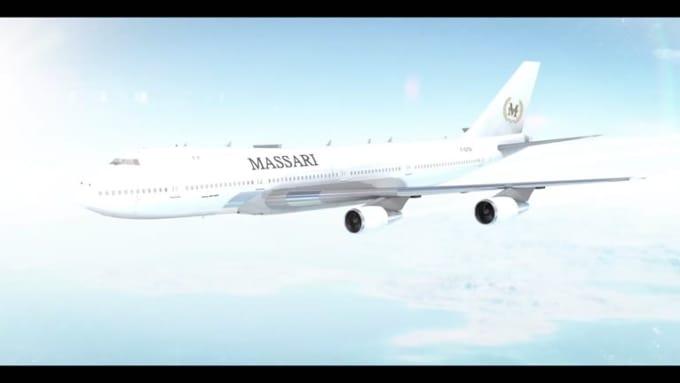MASSARI 1080p