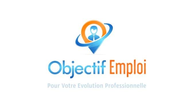 ObjectifEmploi Intro 16