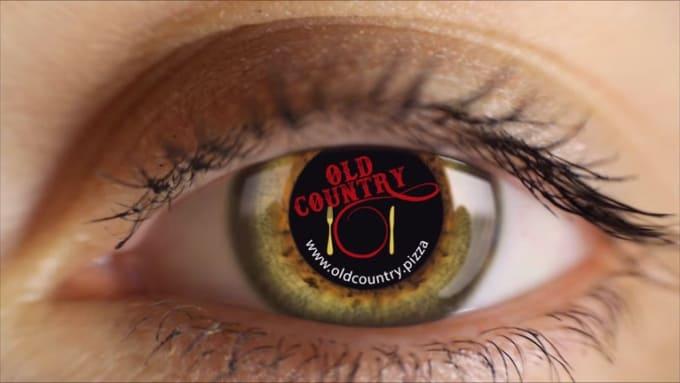 oldcountrypizza eye video