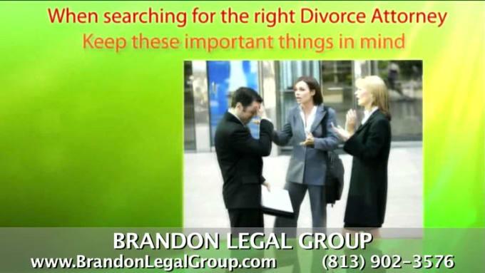 Brandon_DivorceLawyer