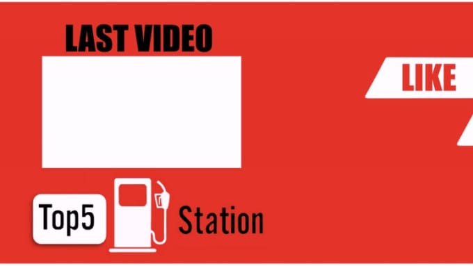 Top5Station outro revised v2
