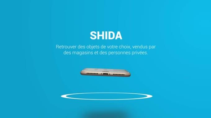 Shida iPhone Playful FULL HD_2