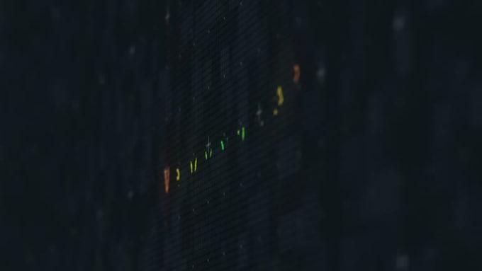 final-1080p