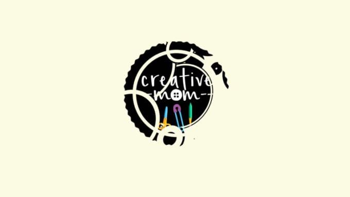 Creative MOM!