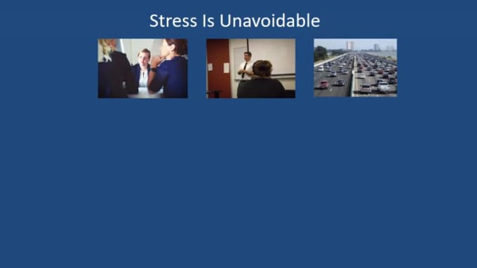 stress_slides2-14