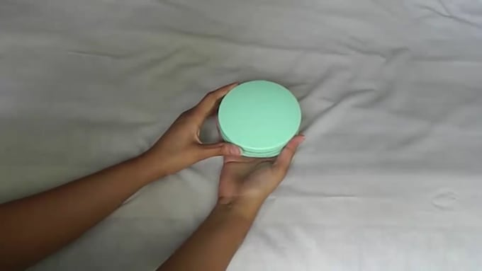 Assis_Compact Mirror