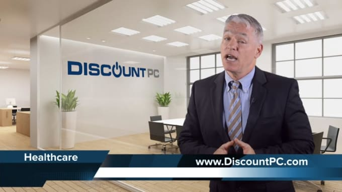 discountpc
