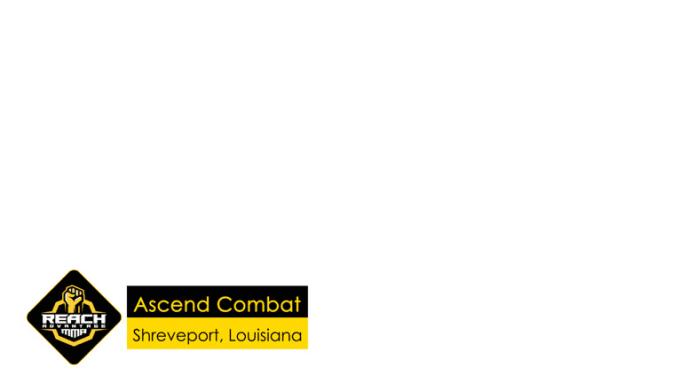 Ascend Combat LT_lb