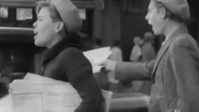 pweent Patty Wagon silent movie update
