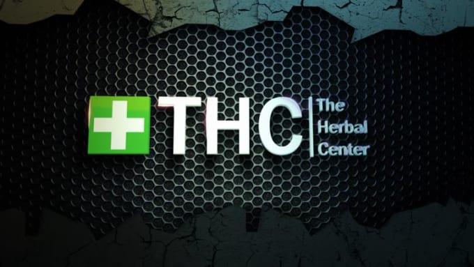 THC_INTRO