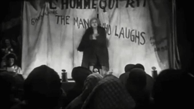 mattmanklu Big Stanky silent movie